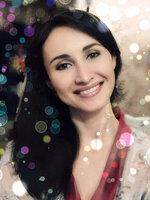 Russian brides #928685 Olga 29/170/51 Tobolsk