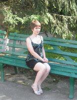 Russian brides #928708 Liliya 32/160/50 Zhitomir