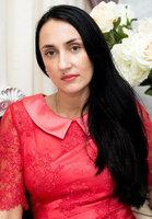 Russian brides #928720 Elena 45/174/65 Novosibirsk
