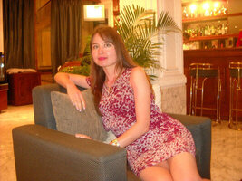 Russian brides #928746 Irina 29/171/59 Moscow