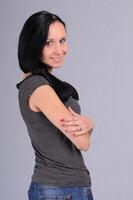 Russian brides #928751 Elizaveta 32/172/53 wroclaw