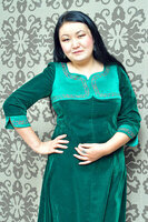 #928759 Cholpon 33/172/80 Bishkek