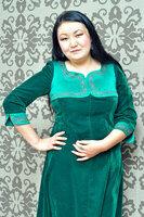 Russian brides #928759 Cholpon 33/172/80 Bishkek