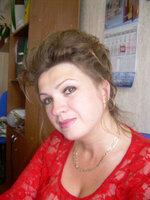 Russian brides #928760 Elena 37/165/80 Pskov