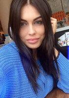 Russian brides #928766 Yana 29/165/53 Sumy