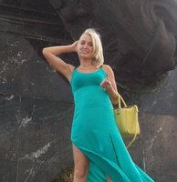 Russian brides #928774 Katya 26/158/44 Moscow