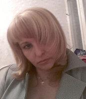 Russian brides #928788 Natalia 43/166/65 Noviy Urengoy