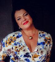 Russian brides #928810 Natalia 44/165/75 Ekaterinburg