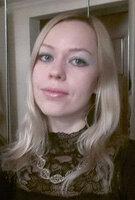 Russian brides #928835 Lyubov 38/165/58 Almaty