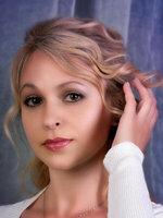 Russian brides #928861 Maria 36/163/48 Sevastopol