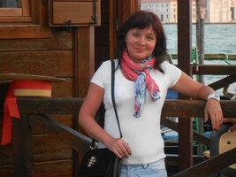 Russian brides #928889 Natalia 55/164/55 Kiev