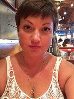 Russian brides #928898 Arina 41/162/64 Hallandale Beach