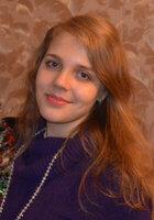 Russian brides #928902 Tatiana 24/160/55 Barnaul