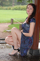 Russian brides #928907 Anna 35/175/58 Moscow