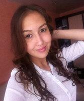 Russian brides #928927 Aigul 19/168/52 Sterlitamak
