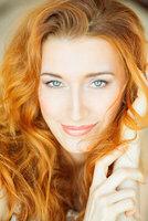 Russian brides #928933 Anna 32/176/64 Sysert