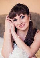 Russian brides #929014 Tatiana 34/170/65 Krivoy Rog