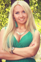 Russian brides #929039 Svetlana 34/171/57 Saint Petersburg