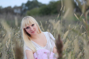 Russian brides #929057 Daria 24/165/53 Penza
