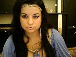 Russian brides #929085 Yulia 34/158/55 Lvov