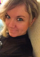 Russian brides #929119 Evgenia 26/167/64 Sochi