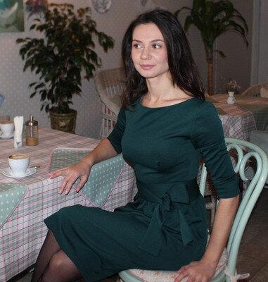 Beautiful Russian Brides May 23