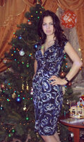 Russian brides #929155 Elena 30/170/65 Baltiysk