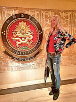 Russian brides #929160 Ekaterina 26/183/60 Moscow