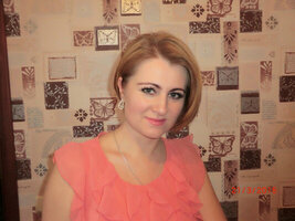 Russian brides #929166 Helena 39/162/60 Berdyansk