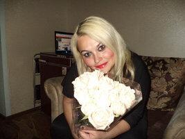 Russian brides #929172 Anna 34/172/67 Novosibirsk