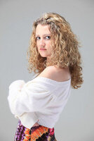 Russian brides #929183 Zoya 39/168/60 Sevastopol