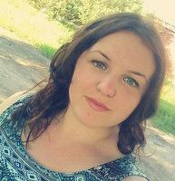 Russian brides #929184 Elizaveta 18/165/90 Борисоглебск
