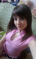 Russian brides #929185 Anna 28/164/47 Rostov na Donu