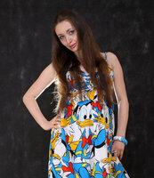 Russian brides #929186 Lina 30/168/52 Kiev