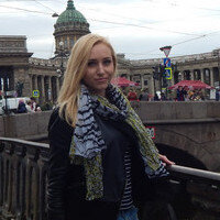 Russian brides #929254 Tatiana 25/167/58 Moscow