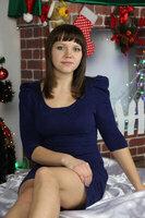 Russian brides #929362 Svetlana 25/162/57 Melitopol