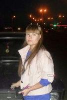 Russian brides #929405 Kristina 30/156/75 Agidel