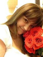 Russian brides #929439 Evgenia 29/152/60 Ivanovo