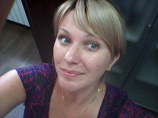 barnaul divorced singles Chat with elena, female, 52 from barnaul, altai krai, russia at duzzylove .