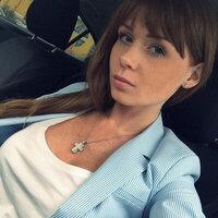 Russian brides #929545 Yulia 24/174/54 Tymen