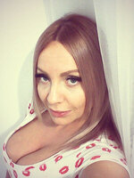 Russian brides #929552 Ksenia 33/161/55 Rostov on Don