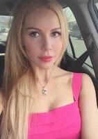 Russian brides #929630 Aleksandra 35/180/65 Moscow