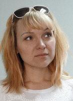 Russian brides #929668 Natalia 30/168/55 Moscow