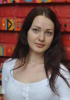 Russian brides #929671 Yulia 20/167/50 Rostov-on-Don