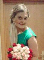 Russian brides #929674 Viktoria 25/176/67 Minsk