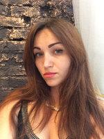 Russian brides #929702 Elena 37/168/60 Slavyansk