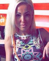 Russian brides #929712 Daria 28/159/45 Irkytsk