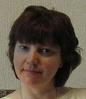 Russian brides #929736 Natalia 47/175/75 Omsk