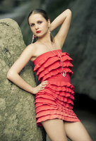 Russian brides #929834 Julia 29/165/50 Dnepropetrovsk