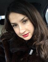 Russian brides #929888 Tatiana 29/162/52 Astrakhan